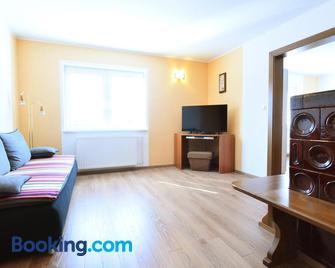 Apartment Anja - Zrece - Wohnzimmer