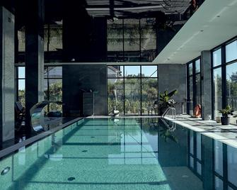 Saltic Resort & Spa - Grzybowo - Pool