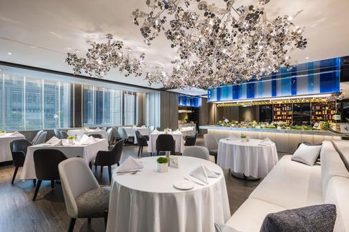 板橋凱撒大飯店 - 台北 - 宴會廳