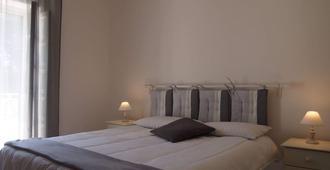 Villa Vittoria B&B - Fasano - Bedroom