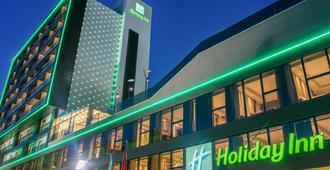 Holiday Inn Antalya - Lara - אנטליה