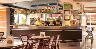 htop Summer Sun - Santa Susanna - Bar