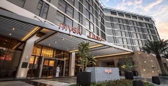 Mysk Al Mouj Hotel - Muscat