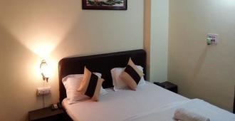 Hotel Royal House - Patna