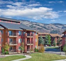 Wyndham Vacation Resorts Steamboat Springs