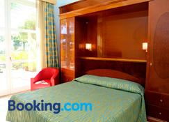 Camera Matrimoniale A Grosseto.Hotel A Grosseto Da 41 Notte Cerca Hotel Su Kayak