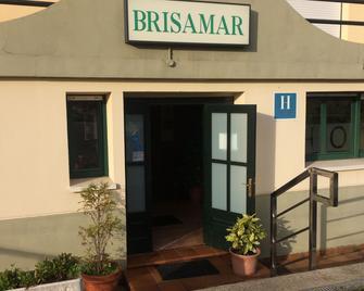 Hotel Brisamar - Luanco