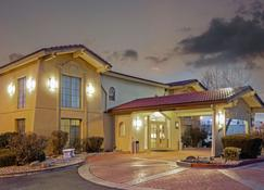 La Quinta Inn By Wyndham Reno - Reno - Building