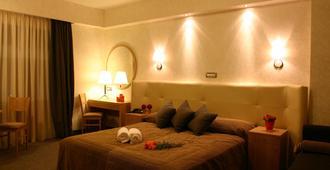 Alexandros Boutique Hotel - Náfplio - Sala de reuniones