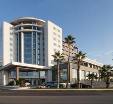 Parco dei Principi Hotel Congress & Spa