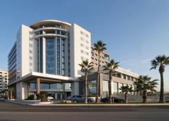 Parco dei Principi Hotel Congress & Spa - Μπάρι - Κτίριο