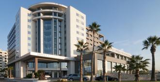 Parco dei Principi Hotel Congress & Spa - בארי