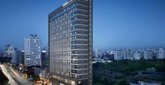Fairfield by Marriott Seoul - Seoul - Building