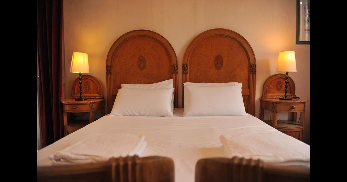 Holiday Home Le Terrazze Vatican 80 2 6 4 Rome Hotel