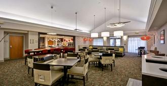 Homewood Suites by Hilton Ithaca - Ithaca