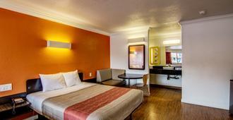 Motel 6 Manteca - Manteca - Habitación