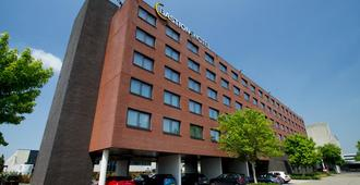 Bastion Hotel Amsterdam Airport - Hoofddorp