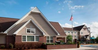 Residence Inn by Marriott Dothan - Dothan