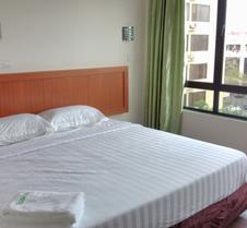 101 Hotel Miri