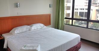 101 Hotel Miri - Miri
