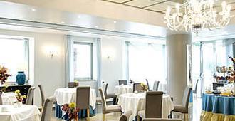Hotel Club House - Ρίμινι - Εστιατόριο