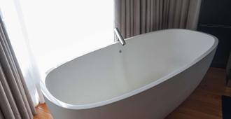 Hotel Inffinit - ויגו
