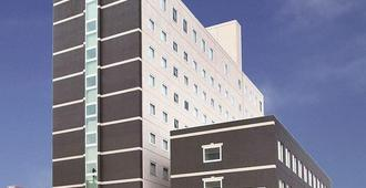 Smile Hotel Asahikawa - Asahikawa