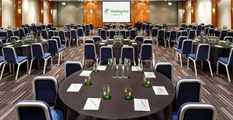 Holiday Inn London - Regent's Park - Londres - Sala de reuniones