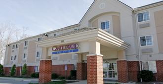 Candlewood Suites Newport News/Yorktown - Yorktown