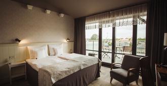 Promenade Hotel Liepaja - Liepāja