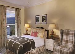 Omni Mount Washington Resort - Carroll - Habitación