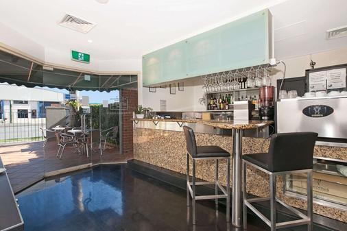 Comfort Inn & Suites Northgate Airport - Brisbane - Bar