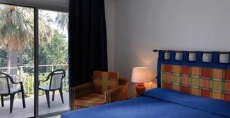 Hotel La Residenza Sorrento - Sorrento - Quarto