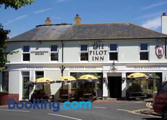 The Pilot Inn - Eastbourne - Building