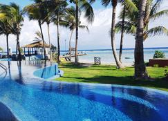 Zoetry Montego Bay - Montego Bay - Pool