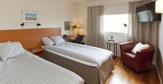 Best Western Hotel Botnia - Umeå
