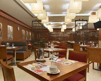 Ramada Plaza by Wyndham Izmit - İzmit - Restaurant
