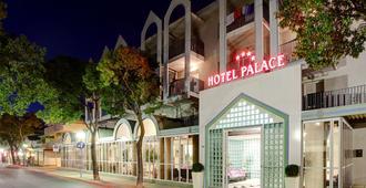 Hotel Palace - Lignano Sabbiadoro - Building