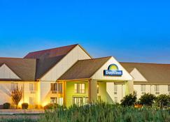 Days Inn by Wyndham Tunica Resorts - Robinsonville - Building