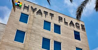 Hyatt Place Lax El Segundo - El Segundo