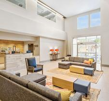 Country Inn and Suites by Radisson Flagstaff Downt