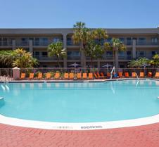 La Quinta Inn & Suites by Wyndham Ft. Myers-Sanibel Gateway