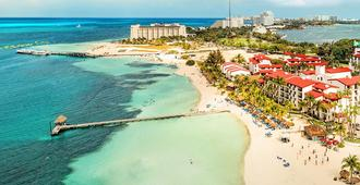 The Royal Cancun - All Suites Resort - Cancún