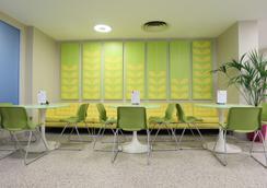 Citrus Hotel Cheltenham By Compass Hospitality - Cheltenham - Lobby