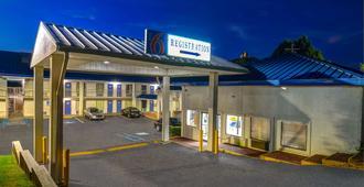 Motel 6 Atlanta Ga - Atlanta
