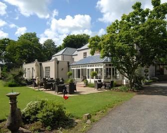 Hartnoll Hotel - Tiverton