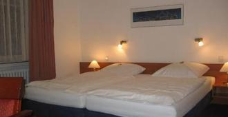 Hotel Horstmann Garni - Munster - Quarto