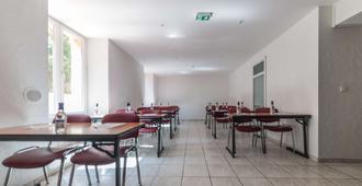 Bdx Hôtel- Les Collectionneurs - Bordeaux - Restaurant