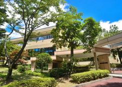 Izu Kogen Hotel Five Stars - Ito - Edifício