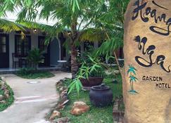 Hoang Nga Guest House - Phan Thiet